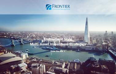 Frontier Investment Management